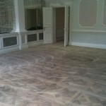 capital flooring 430