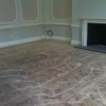 capital flooring 432