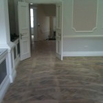 capital flooring 433