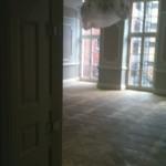 capital flooring 434