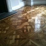capital flooring 437