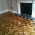 capital flooring 438