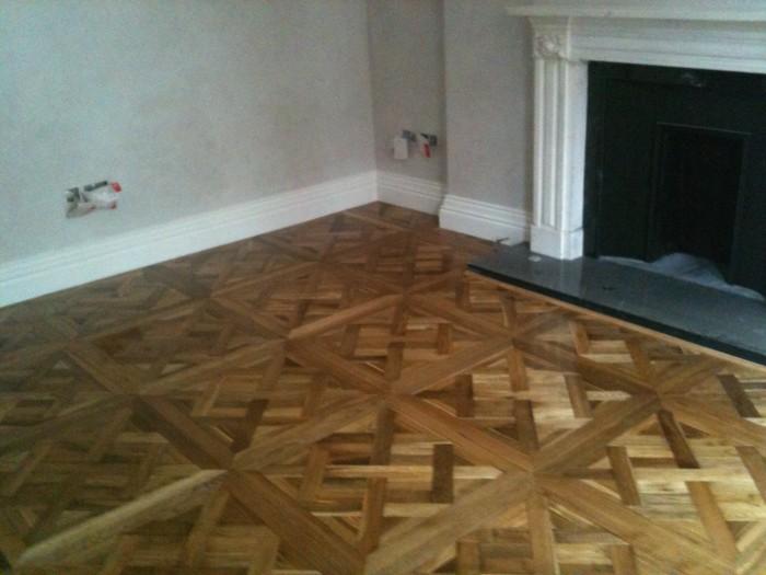capital flooring 439