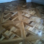 capital flooring 440