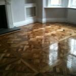 capital flooring 441