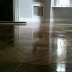 capital flooring 442