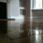 capital flooring 443