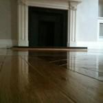 capital flooring 444