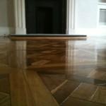 capital flooring 445
