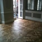 capital flooring 449