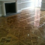 capital flooring 451