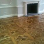 capital flooring 452