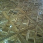 capital flooring 453