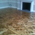 capital flooring 454