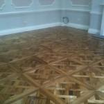 capital flooring 455