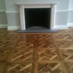 capital flooring 456
