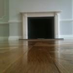 capital flooring 458