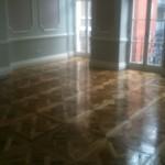 capital flooring 459