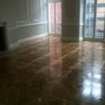capital flooring 460