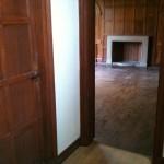 capital flooring 475