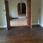 capital flooring 479