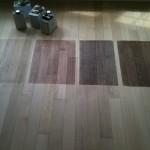 capital flooring 487