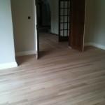 capital flooring 497