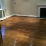 capital flooring 499