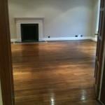 capital flooring 500