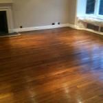 capital flooring 501
