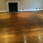 capital flooring 502