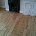 capital flooring 567