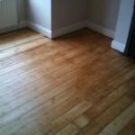 capital flooring 579