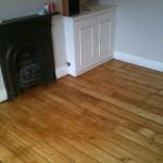 capital flooring 580