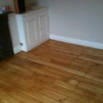 capital flooring 581