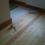 capital flooring 648