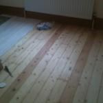 capital flooring 649
