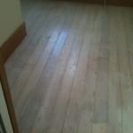capital flooring 652