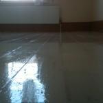 capital flooring 664