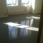 capital flooring 669