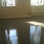 capital flooring 670