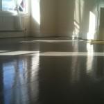 capital flooring 673