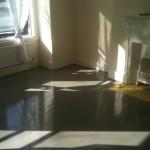 capital flooring 674