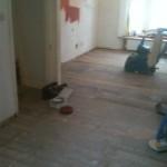 capital flooring 680
