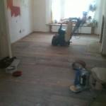 capital flooring 681