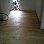 capital flooring 689