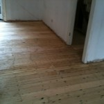 capital flooring 690