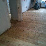 capital flooring 691