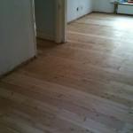 capital flooring 704