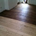 capital flooring 705